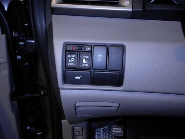 Image 49 of 2012 Honda Odyssey EX-L…