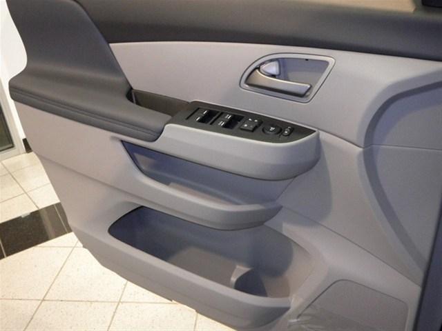 Image 50 of 2012 Honda Odyssey EX-L…