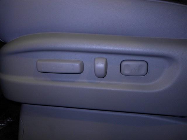 Image 52 of 2012 Honda Odyssey EX-L…
