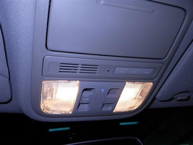 Image 64 of 2012 Honda Odyssey EX-L…