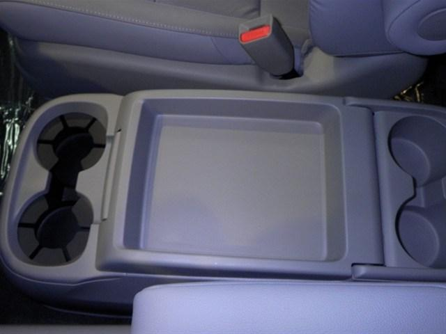 Image 68 of 2012 Honda Odyssey EX-L…