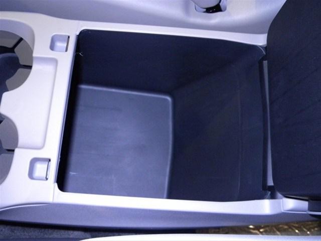 Image 69 of 2012 Honda Odyssey EX-L…