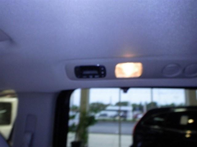 Image 71 of 2012 Honda Odyssey EX-L…