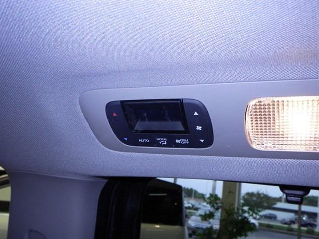 Image 72 of 2012 Honda Odyssey EX-L…
