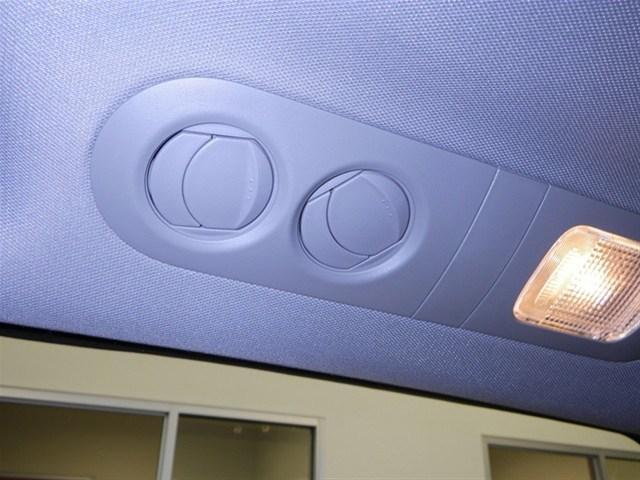 Image 73 of 2012 Honda Odyssey EX-L…