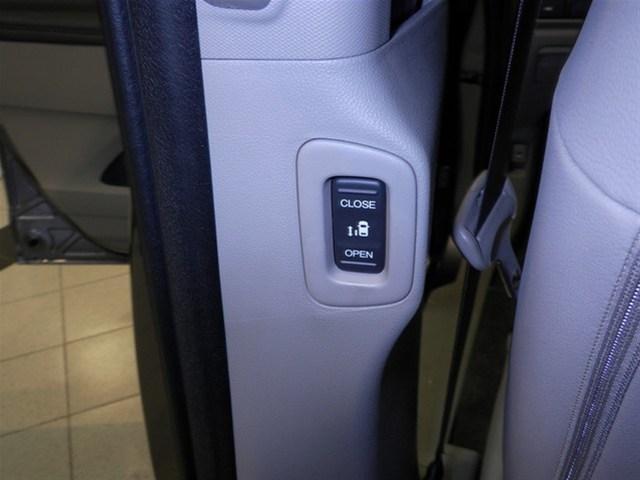 Image 74 of 2012 Honda Odyssey EX-L…