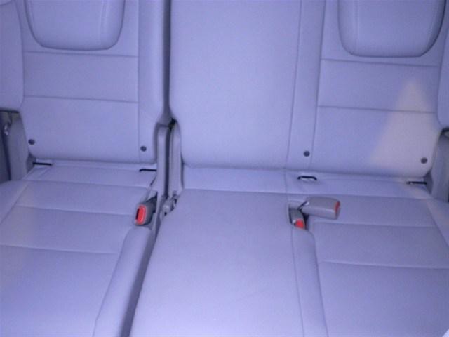 Image 78 of 2012 Honda Odyssey EX-L…