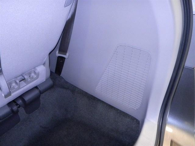 Image 82 of 2012 Honda Odyssey EX-L…