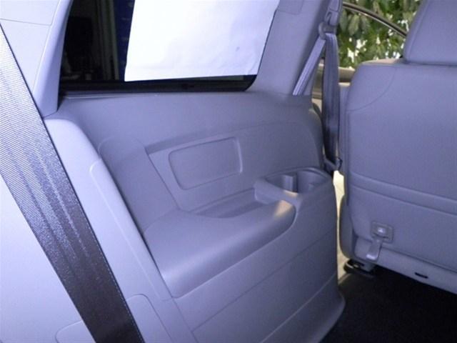 Image 84 of 2012 Honda Odyssey EX-L…