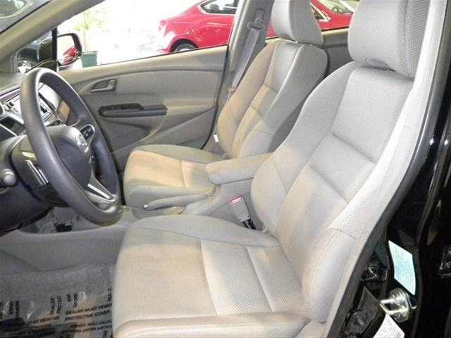 Image 16 of 2010 Honda Insight EX…