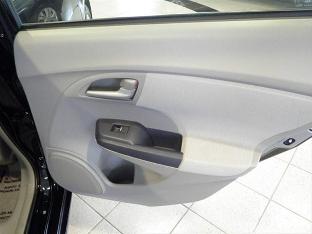 Image 27 of 2010 Honda Insight EX…