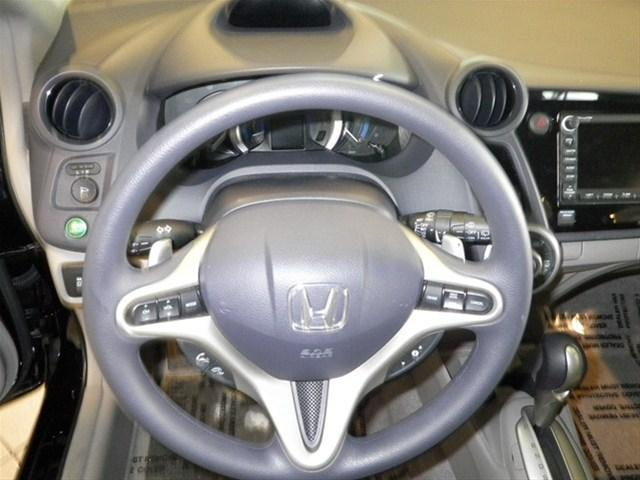 Image 59 of 2010 Honda Insight EX…