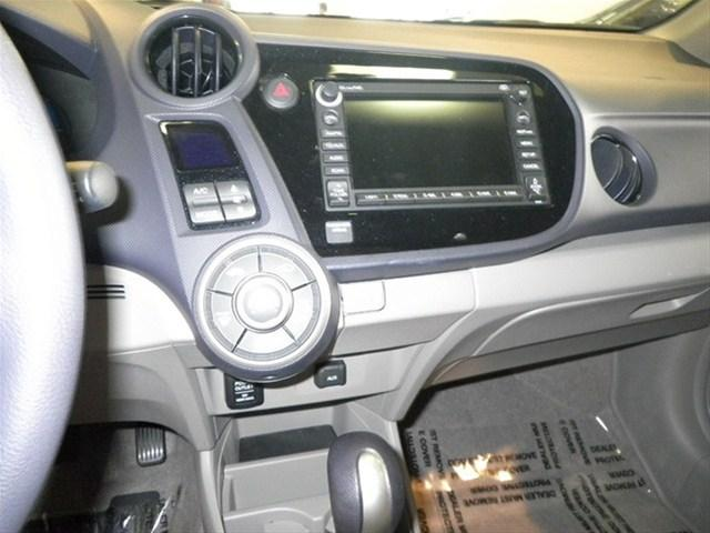 Image 60 of 2010 Honda Insight EX…