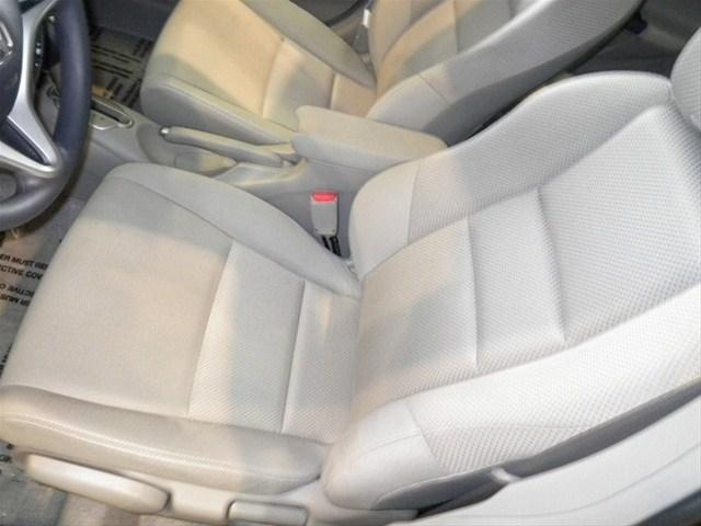 Image 64 of 2010 Honda Insight EX…