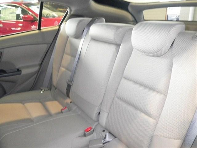 Image 69 of 2010 Honda Insight EX…