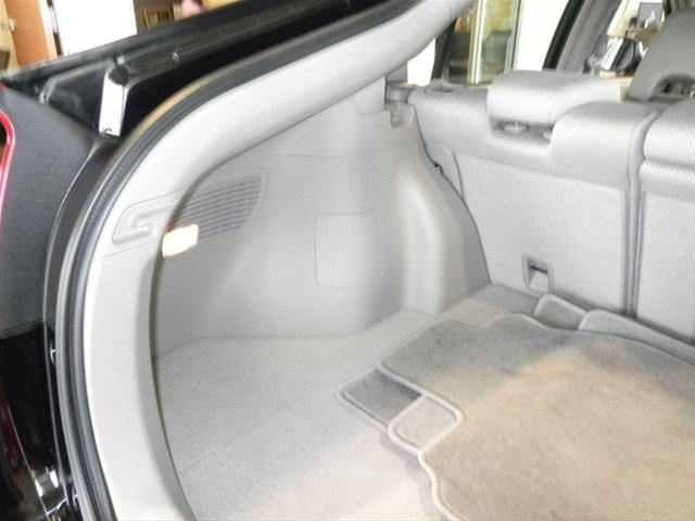 Image 71 of 2010 Honda Insight EX…