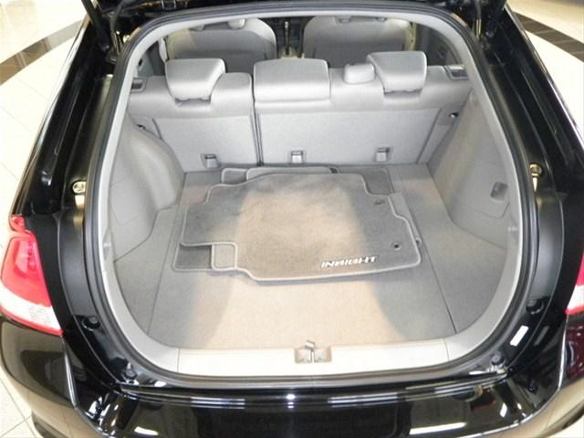 Image 74 of 2010 Honda Insight EX…