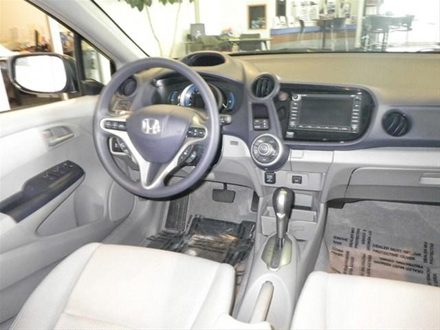 Image 79 of 2010 Honda Insight EX…