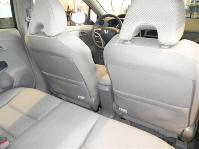 Image 80 of 2010 Honda Insight EX…