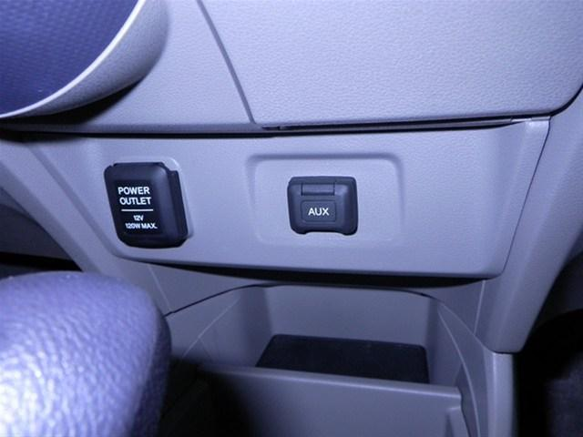 Image 84 of 2010 Honda Insight EX…