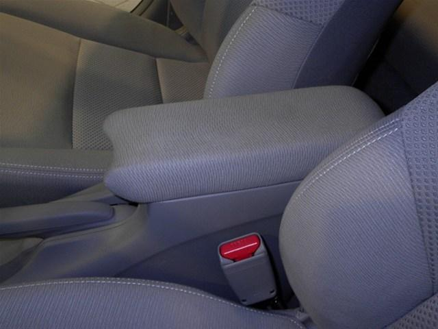 Image 90 of 2010 Honda Insight EX…