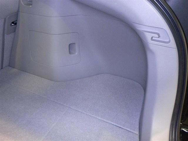 Image 97 of 2010 Honda Insight EX…