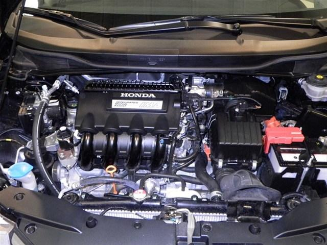 Image 101 of 2010 Honda Insight EX…
