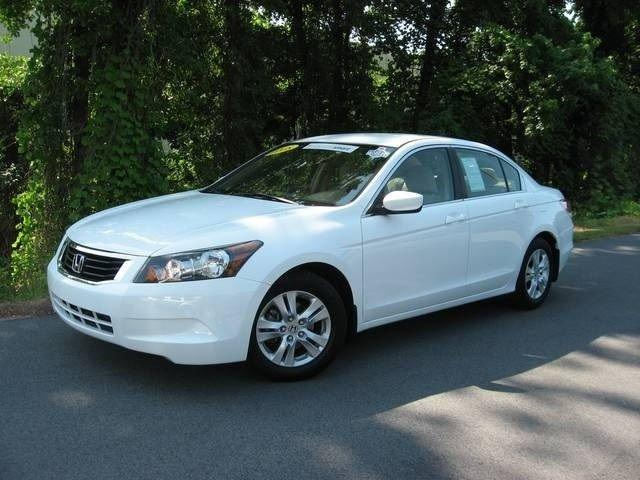 honda accord sale by owner cheap used cars for sale by