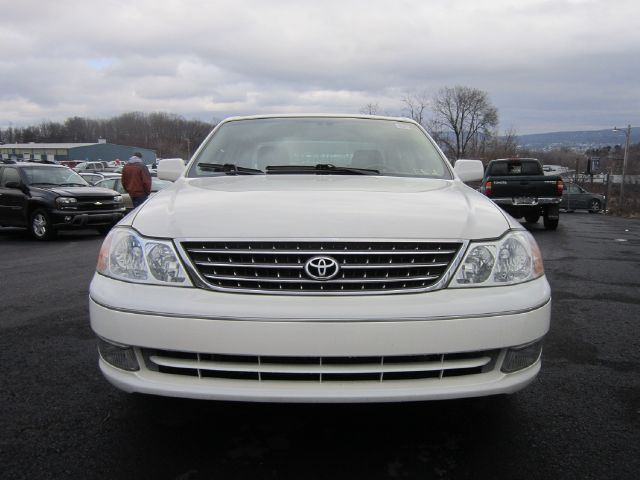 2003 Toyota Avalon XLS - Binghamton NY