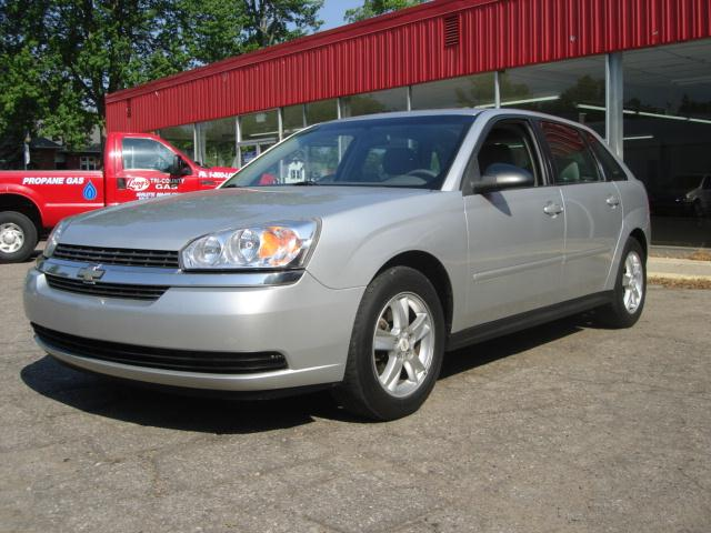 2008 chevy malibu brake problems autos post. Black Bedroom Furniture Sets. Home Design Ideas