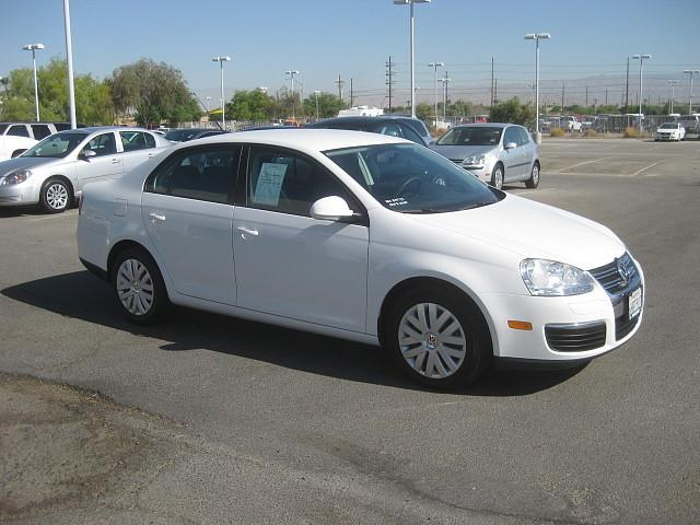 used 2010 volkswagen jetta for sale 79050 varner rd indio ca 92203 used cars for sale. Black Bedroom Furniture Sets. Home Design Ideas