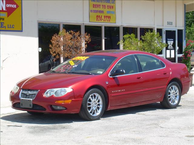 Repo Cars For Sale In San Antonio >> Chrysler 300 Problems - Used Cars For Sale