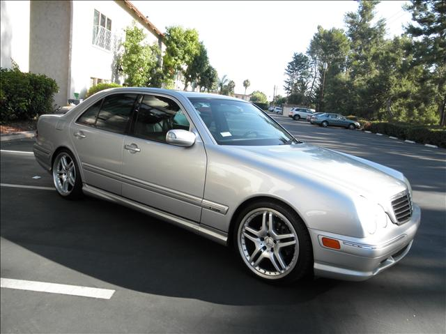 2001 mercedes benz e class 421 n brookhurst st 229 for 2001 mercedes benz e320 for sale