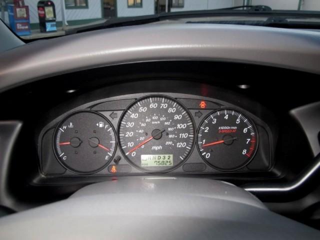 Image 8 of 2003 Mazda MPV 4dr LX…