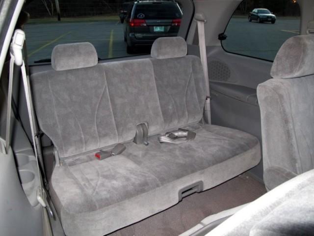 Image 14 of 2003 Mazda MPV 4dr LX…