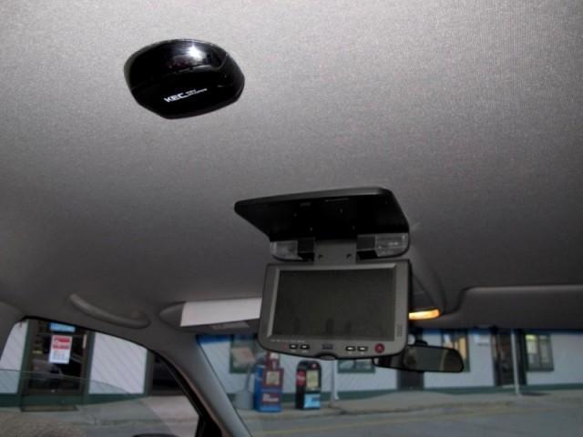 Image 15 of 2003 Mazda MPV 4dr LX…
