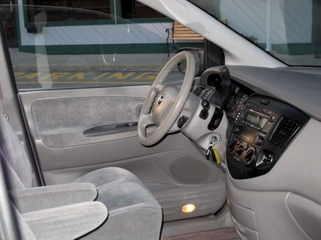 Image 19 of 2003 Mazda MPV 4dr LX…