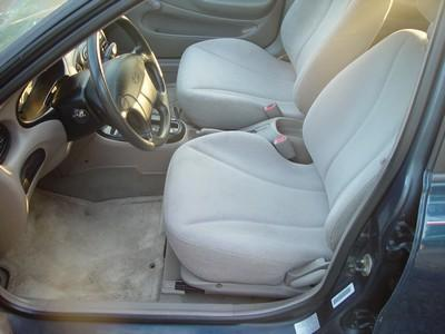 Image 9 of 1998 Hyundai Elantra…