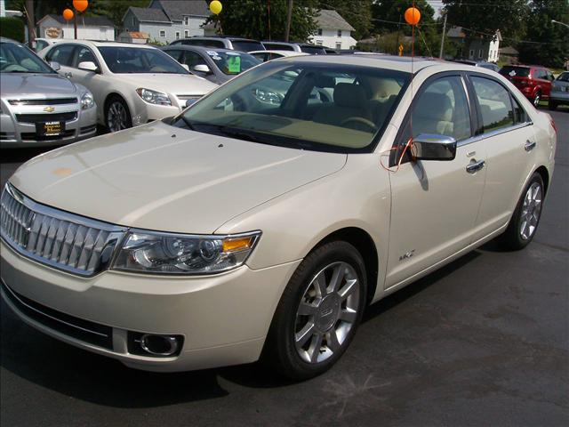 2008 lincoln mkz chrome wheel used cars for sale. Black Bedroom Furniture Sets. Home Design Ideas
