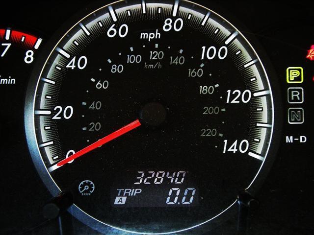 Image 9 of 2008 Mazda 5 4-Cylinder…