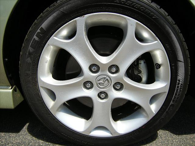 Image 10 of 2008 Mazda 5 4-Cylinder…