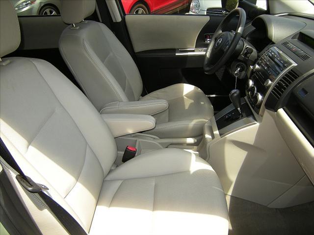 Image 12 of 2008 Mazda 5 4-Cylinder…