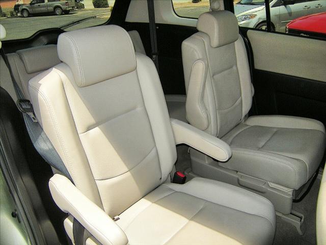 Image 13 of 2008 Mazda 5 4-Cylinder…