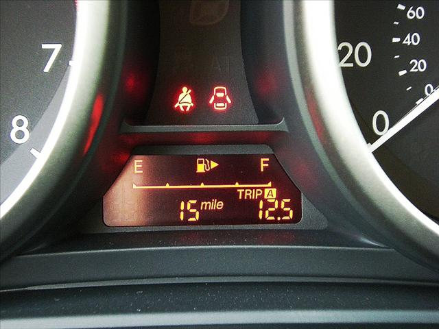Image 10 of 2012 Mazda 5 Sport 4-Cylinder…
