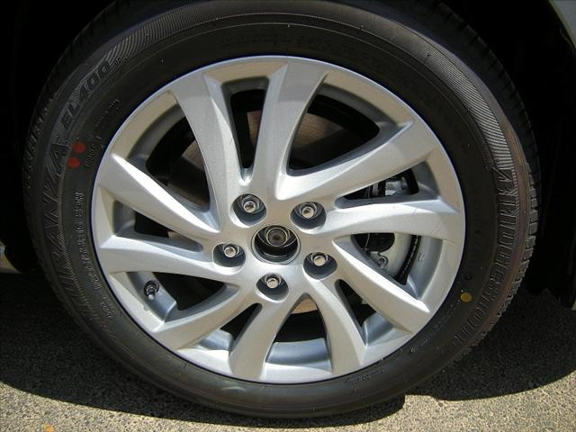 Image 11 of 2012 Mazda 5 Sport 4-Cylinder…