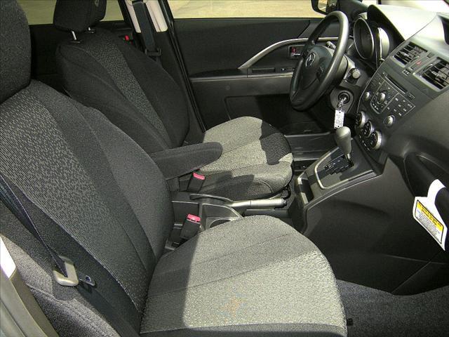Image 13 of 2012 Mazda 5 Sport 4-Cylinder…