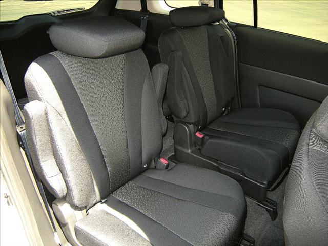 Image 14 of 2012 Mazda 5 Sport 4-Cylinder…