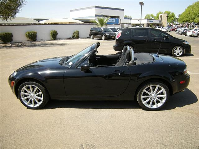 Image 11 of 2006 Mazda MX-5 Miata…