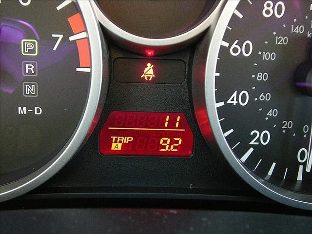 Image 13 of 2011 Mazda MX-5 Miata…