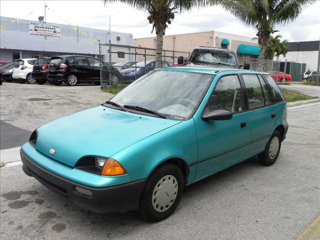 geo metro fuse box diagram additionally 1991  geo  free